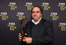DENÚNCIAS: Fifa é criticada por escândalo sexual envolvendo jogadoras