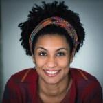 marielle franco2 - CASO MARIELLE: investigações levarão a novas prisões, diz delegado