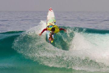 medina fernando frazao mg 0580 1 - Gabriel Medina é campeão da etapa sul-africana do mundial de surfe