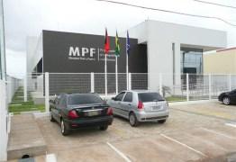 MPF investiga instituto que oferecia cursos superiores sem autorização do MEC na Paraíba