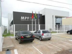mpf sousa pb 300x225 - MPF investiga instituto que oferecia cursos superiores sem autorização do MEC na Paraíba