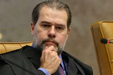 naom 5aeb0abcb4427 - Toffoli suspende execução milionária de dívida de Minas com a União