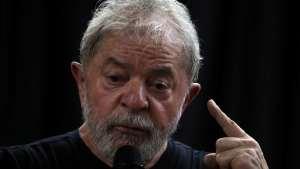 naom 5b4718e5ab073 1 300x169 - Justiça absolve Lula de crimes em caso da Odebrecht, mas o mantém réu