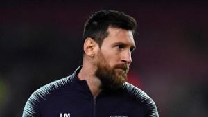 naom 5c4aff03355f0 300x169 - COMPRADA? Messi diz que Copa América está armada para o Brasil