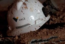 CASO BRUMADINHO: CPI sugere punição de ex-chefe da Vale