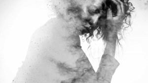 naom 5d1f014641065 300x169 - Conheça o spray nasal que promete curar depressão grave
