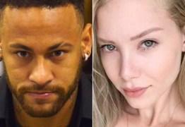 FALTA DE PROVAS CONTRA JOGADOR: polícia decide que Neymar não será indiciado, diz revista