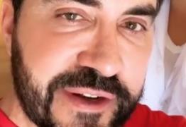 Padre Fábio de Mello detona atitude de Henrique Fogaça: 'Longe de ser do bem'