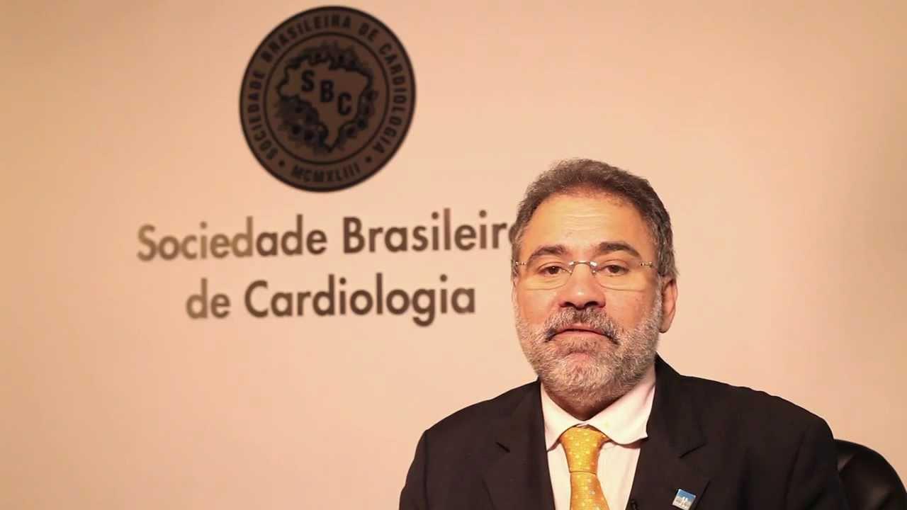 queiroga 1 - Médico Marcelo Queiroga, um paraibano que orgulha o seu povo! - Por Rui Galdino
