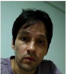 Vereador Rodrigo Morais revela que está recebendo ameaças de morte