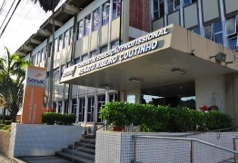 Senac oferta cursos de capacitação em João Pessoa, Campina Grande e Patos