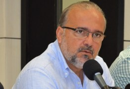 Sérgio Meira anuncia diálogo para explicar situação do Botafogo-PB