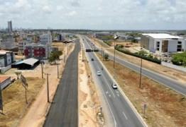 DNIT atende recomendações do MPF e regulariza sinalização em obras na BR-230, diz procurador; OUÇA