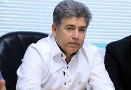 EXCLUSIVO: Justiça nega pedido de habeas corpus para Leto Viana -VEJA DOCUMENTO