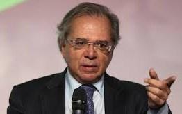 Paulo Guedes apresenta PEC para acabar com inscrição obrigatória na OAB