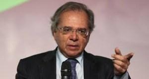 transferir 4 300x160 - Paulo Guedes apresenta PEC para acabar com inscrição obrigatória na OAB