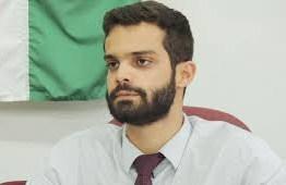 ABRACRIM lança nota de solidariedade ao advogado Gabriel Bulhões e questiona ação da PRF