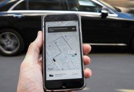 TREME-TREME: Golpe no Uber aumenta em até 300% o valor da corrida