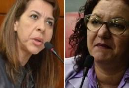 Vereadoras de JP divergem sobre declarações polêmicas de Bolsonaro e título de cidadão pessoense do presidente volta a ser posto em xeque