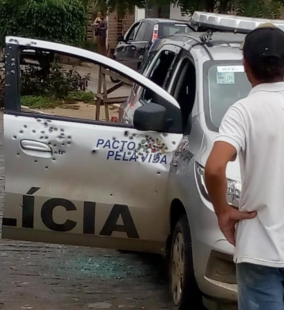 whatsapp image 2019 07 01 at 11.24.55 - TROCA DE TIROS E PM MORTO: Quadrilha assalta mercado em Santa Cruz do Capibaribe e são alvejados na Paraíba após Grupo Tático identificar veículo