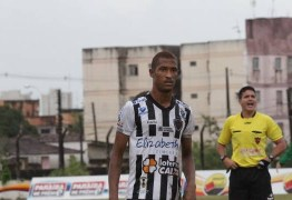 Botafogo-PB vence Miramar por 3 x 0 e entra no G-2