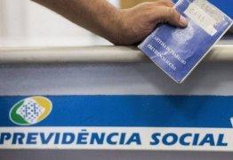 TRABALHADORES PERDEM MUITO: proposta da nova Previdência ainda tem vários pontos críticos – por Clemente Ganz Lúcio
