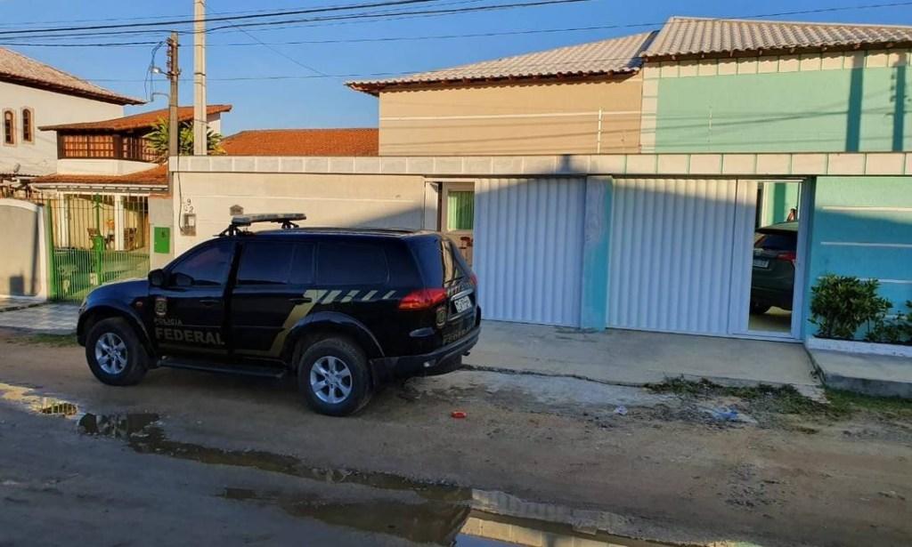 xpf.jpg.pagespeed.ic .glkEHj0HFR 1024x615 - TRÁFICO INTERNACIONAL DE DROGAS: PF realiza operação contra quadrilha na Paraíba e em mais três estados