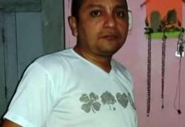 CASO GEO: ex-zelador suspeito de estuprar crianças é ouvido em audiência