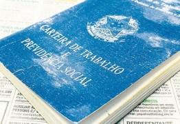 País tem recorde de 38,683 milhões trabalhando na informalidade, mostra IBGE