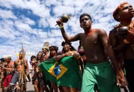 Proposta para exploração agropecuária em terras indígenas avança na Câmara