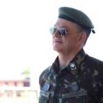 15665125305d5f1592c16df 1566512530 3x2 lg 768x512 - General Carlos Roberto é nomeado como 'diretor' do Enem pelo Inep