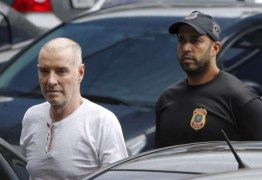 Eike Batista é preso novamente pela PF em nova fase da Lava Jato