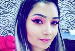 Cantora é assediada durante show no Maranhão – VEJA VÍDEO