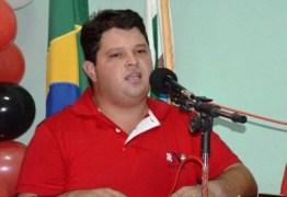Justiça Federal afasta prefeito de cidade do interior da Paraíba