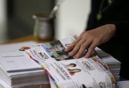Argentina vai às urnas em eleições gerais primárias