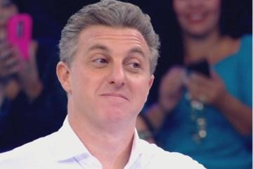 20190209 luciano huck - Luciano Huck intensifica articulação para ser presidenciável em 2022