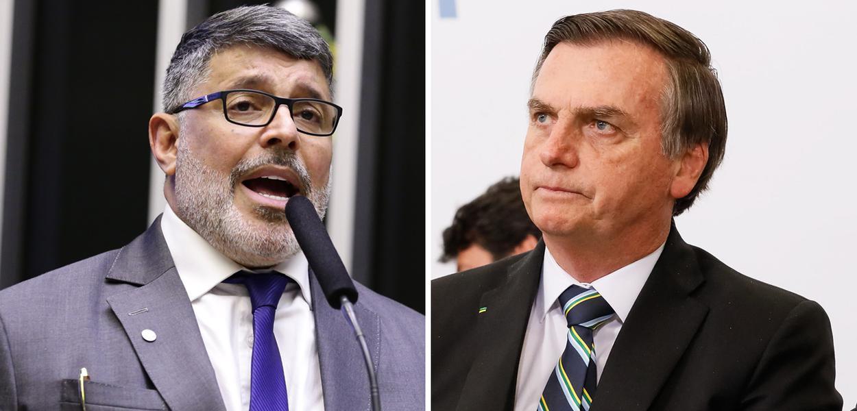 20190719080756 fafa6823 72ab 4da0 9966 3f59c9441782 - As críticas de Frota que irritaram Bolsonaro e o PSL