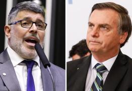 As críticas de Frota que irritaram Bolsonaro e o PSL