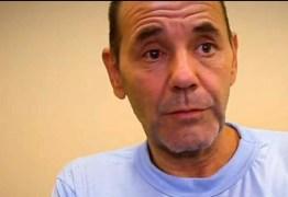 Defesa de sequestrador de Olivetto pede habeas corpus no STF