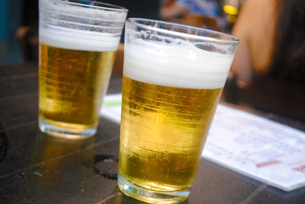 22591637709 7342b362f8 h 1024x687 - Homem é decapitado após se recusar a dar bebida alcoólica para adolescentes