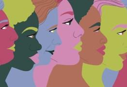 'ONDE NÃO HÁ LIBERDADE, A FELICIDADE NÃO PODERÁ EXISTIR': 13 anos de Lei Maria da Penha – Por Bárbara Zen, Lila Oliveira e Cida Alves