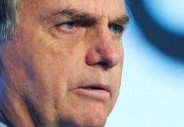 CRIME AMBIENTAL: Juristas preparam denúncia contra Bolsonaro por ecocídio