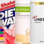 5shakes line e1551114171765 - INGREDIENTES OCULTOS: Nutricionista alerta para consumo de shakes de emagrecimento: 'Efeito pode ser contrário'
