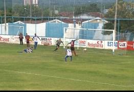 Campeonato Paraibano da 2ª divisão começa neste domingo