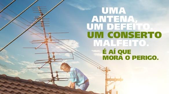 71f165ac 9eab 41b1 b50a 8c0ed5922ece - CAMPANHA DE SEGURANÇA COM ENERGIA ELÉTRICA: Energisa e Abradee intensificam combate a acidentes