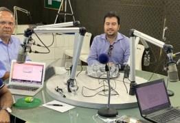 NOVO ARAPUAN VERDADE: Assista ao vivo as novidades no programa  – VEJA VÍDEO