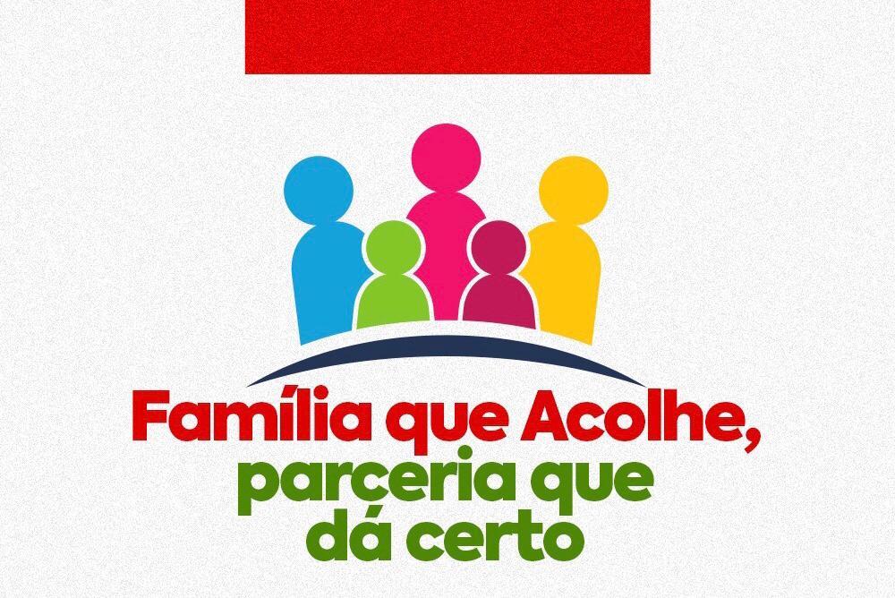 Famup e MPPB apresentam 'Família que Acolhe' a prefeitos e secretários de Assistência Social