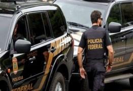 Delegados divulgam carta em defesa da autonomia da Polícia Federal