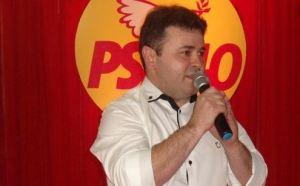 ALEDSON MOURA 300x186 - CRISE SOCIALISTA: vice-prefeito de Princesa Isabel renuncia à presidência do PSB quatro dias depois de dizer que não deixaria comando da sigla