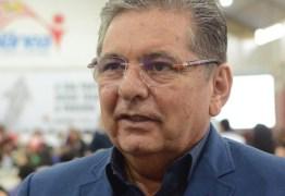 Adriano Galdino fala sobre lançamento da Tv Assembleia em Campina Grande – VEJA VÍDEO